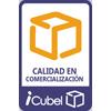 sello_calidad_icubel