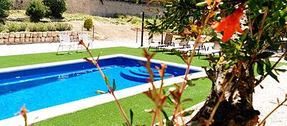 banner-piscina-new